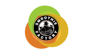 raqtan-projects-smoothie-factory-logo